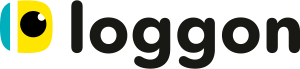 loggon cloudplatform