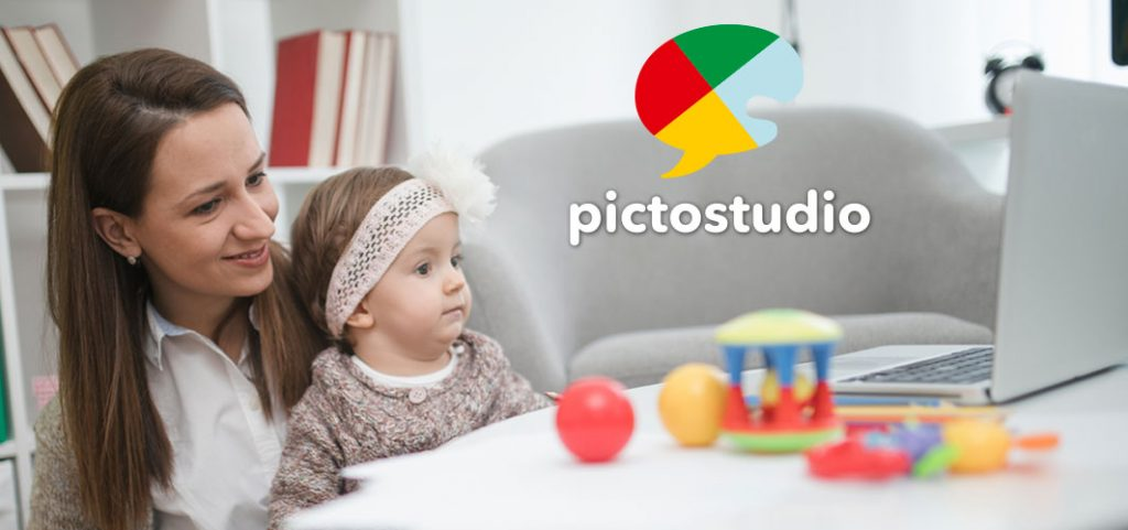 pictostudio software pictogrammen